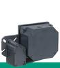 LS7 Limit Switch -Image