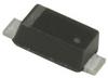 NXP - BAP65-02,115 - SILICON PIN DIODE -- 921962