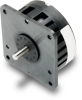 Disc Magnet Stepper Motor -- P520