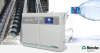 TOC On-Line Analyzer -- ADI 7010