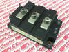 TRANSISTOR 100AMP 450V DUAL 3 SCREW TERMINAL 6PIN -- KD324510