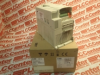 ACS310, 3 HP, -03U -WALL MNT,R2 FRAME, OPEN - IP20, 240 VAC -- ACS31003U10A82