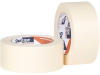 Masking Tape -- CP 106 -- View Larger Image