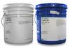 Dow DOWSIL™ 3-4155 HV Dielectric Gel Green 36.2 kg Kit -- 3-4155 HV GEL 36.2KG KIT - Image