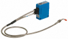 Photoelectric Sensor Accessories -- 3030593