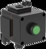 Control Unit Ex e, GRP, LED Indicator -- LCP1.LGLX.B - Image