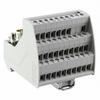 Terminal Blocks - Interface Modules -- 277-14629-ND