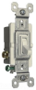 Standard AC Switch -- 663-SWG - Image