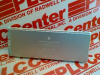 APPLE COMPUTER A1185 ( BATTERY RECHARGABLE FOR MACBOOK 10.8V 55WH ) -Image