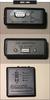 Digital Computer Interface -- DCI 100 - Image