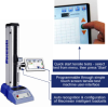 Touchscreen Force Testing System -- MultiTest 5-xt
