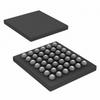 RF Transceiver ICs -- BCM20713A1KUBXGT-ND - Image