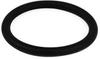 Fisnar CR570 Retaining Cap Sealing Ring -- CR570-SEAL -Image