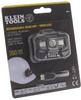 Flashlights -- 1742-56062-ND