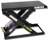SERIES 35 SCISSOR LIFT TABLE -- H60S100