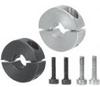 Set Collar -- SCSP Series - Image