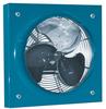 Propeller Wall Fan, 'Q' Wheel -- TCWPQ
