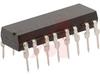Optocoupler; Analog; 16-Pin DIP; Transistor; 4 Channel -- 70061472