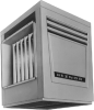 Reznor® X Series Duct Furnaces -- Model X100 - Image
