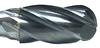 Carbide Burs -- VC20R5