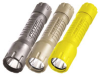 Lithium Power Polymer Flashlight -- PolyTac
