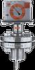 DW - Paddle-Bellows Flowmeter & Switch - Image
