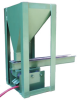 Volumetric Screener Machine -- RSM-A 420 Series