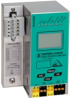 AS-Interface Gateway -- VBG-DN-K20-DMD-BV
