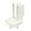Rectangular Connectors - Headers, Male Pins -- A113559-ND -Image