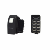 Rocker Switches -- VLD2UHNB-AAC00-000-ND -Image