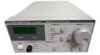 Thermoelectric Temperature Controller -- ILX Lightwave LDT-5525