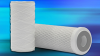 Specialty Filter Cartridge, LOFSORB&#153,