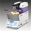 Automated Cleveland Open Cup Flash Point Tester -- aco-8as -Image