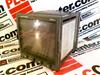 TEMPERATURE CONTROLLER -- 2204ECCVHTHXXXXX