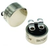 3500 Series Military Thermostats -- 3500 00180049