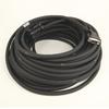 TL-Series 25m Feedback Cable -- 2090-CFBM6DD-CCAA25 -Image