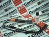 CORNING 476436 ( PH METER ELECTRODE W/EPOXY BODY 3-IN-1 COMBO W/RJ ) -Image