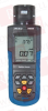 REED R8008 ( RADIATION DETECTOR ) -Image