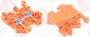 CONTA CLIP 10013.1 ( PK100/3DS/5.00-H/GRN ) -Image
