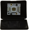 LED Lighting - COBs, Engines, Modules, Strips -- 722-1067-ND -Image