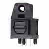 Fiber Optics - Receivers -- 425-1959-5-ND -Image
