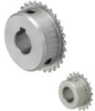 Sprocket - 15B Series -- SP15B16-P-10 Series