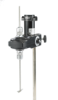 Model 7195 Variable Speed Stirrer
