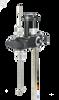 Model 7195 Variable Speed Stirrer