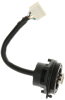 Between Series Adapter Cables -- 708-1288-ND -Image