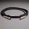 HAVEFlex GS Interconnect RCA-RCA 50' -- 20R603-50