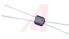 Optocoupler; Analog; Axial; Photocell; Vactrol; 40 mA (LED) -- 70219697
