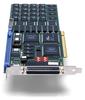 Road Runner 11 -- RUN-PCI-11 - Image