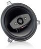 Car Audio, Full Range Speaker -- SC65