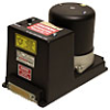 Directional Gyros / HSIsElectric Remote -- 060-0015-00